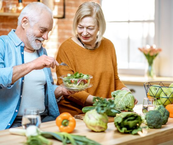 Tips for a Heart-Healthy diet that speed up Recovery after Angioplasty