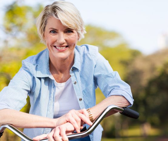 Stenting – Can It help Prevent another Heart Attack?