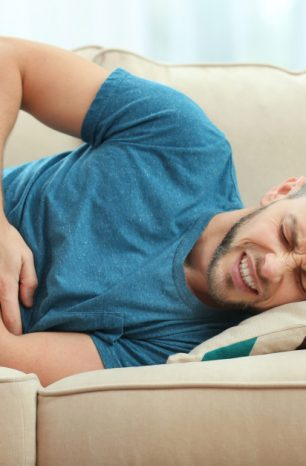 Six Types of Hernia you must know