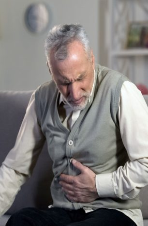 Healing a Hernia – Can you do it without Surgery?