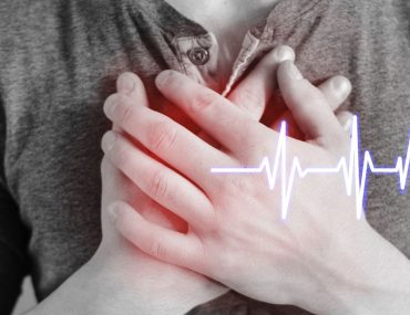 Treatment for Aortic Stenosis