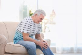 Arthritis: available treatment options