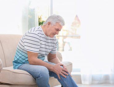 Arthritis: available treatment options