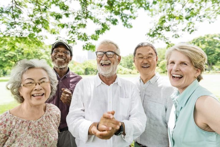 Dr. Karun Behal – Prevalence Of Aortic Stenosis In Elderly Population