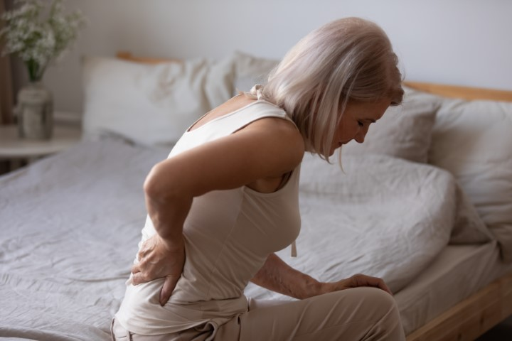 A COMPREHENSIVE GUIDE TO UNDERSTANDING OSTEOPOROSIS